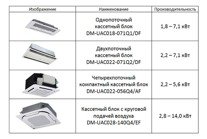 DM_UAC_Q4_AF_1.jpg