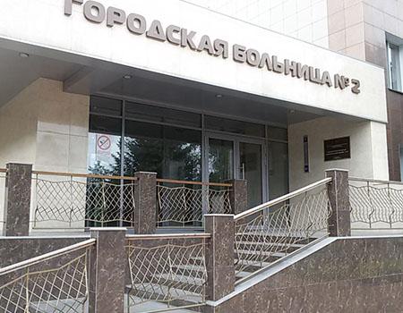 pyatigorsk_4.jpg