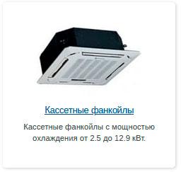 screenshot_61.jpg