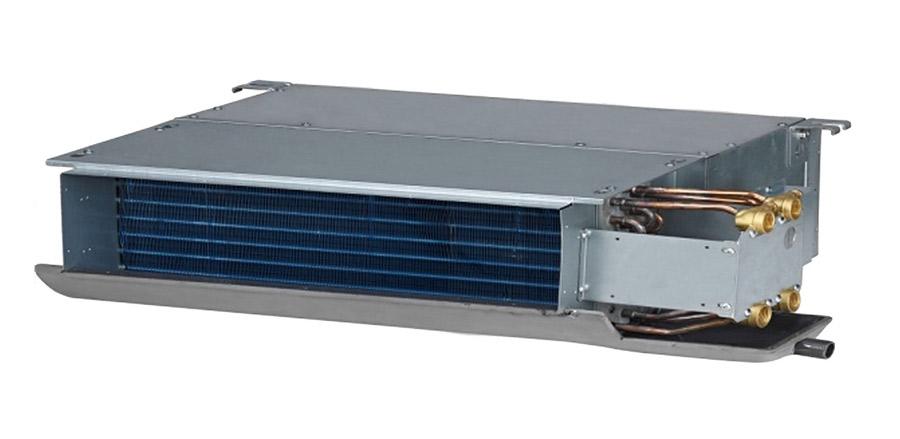 Dantex DF-1200T3(T2)/L-P4